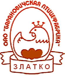 логотип новый