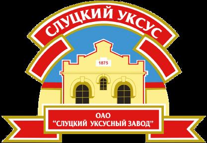 логотип  завода_для интернета