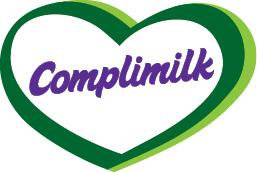 Complimilk_logo(1)