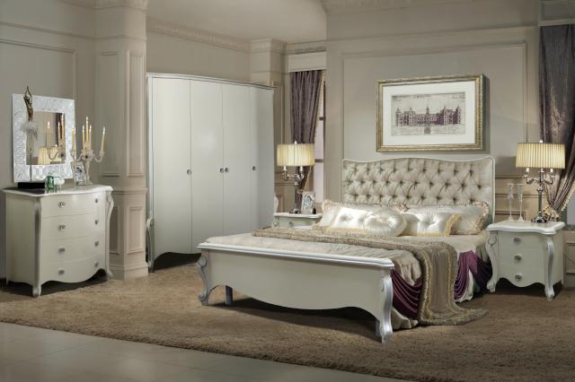 Спальня Луиза NEW !!!!!