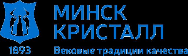 мк-лого