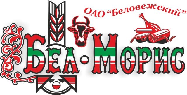 Лого +м