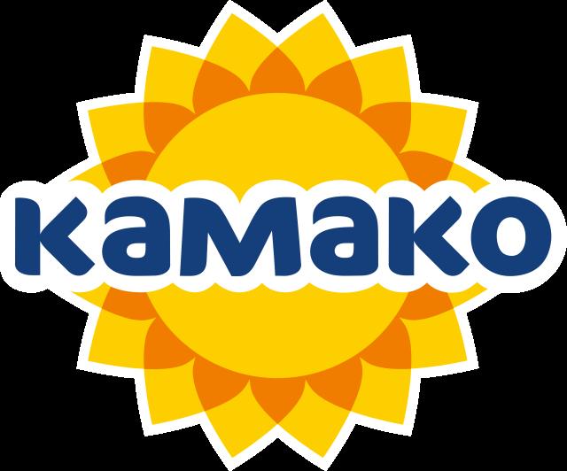 KAMAKO_LOGO_2018