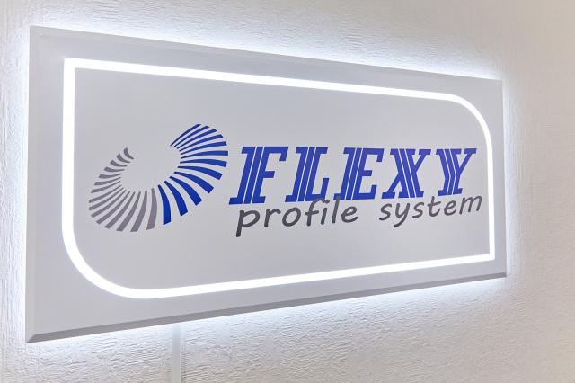 Flexy 2