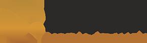interklyuch-logo
