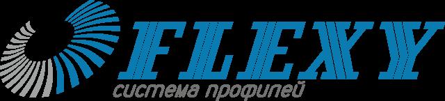 лого_цветное