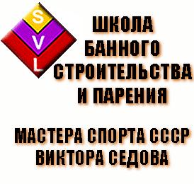 log_6