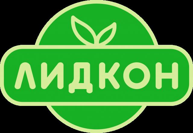 _ЛИДКОН_лого