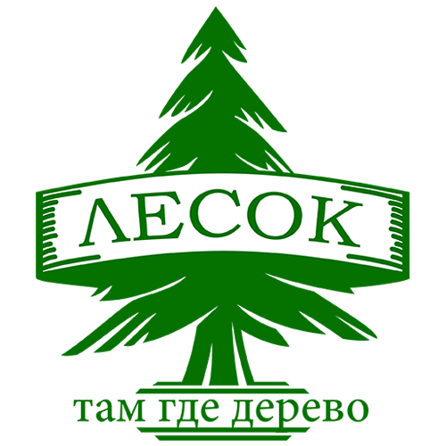 lesOk_logo