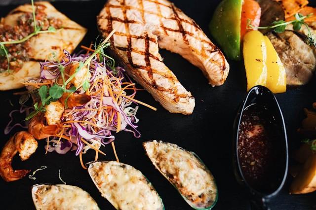 Chef_arts