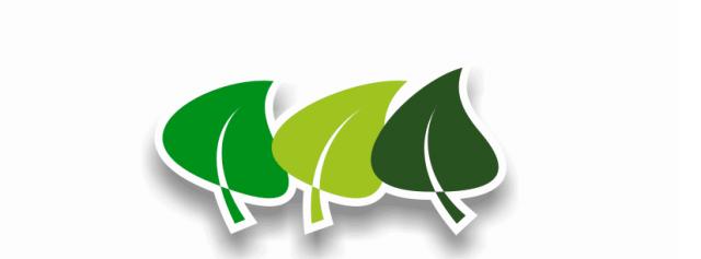 !!Логотип АКМ!!